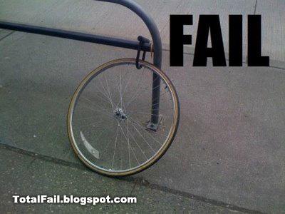 Name:  bike-wheel-lock-fail.jpg Views: 2885 Size:  32.6 KB
