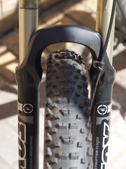Anyone tried 27.5+ on a BMC four stroke-bike-wheels-1.jpg