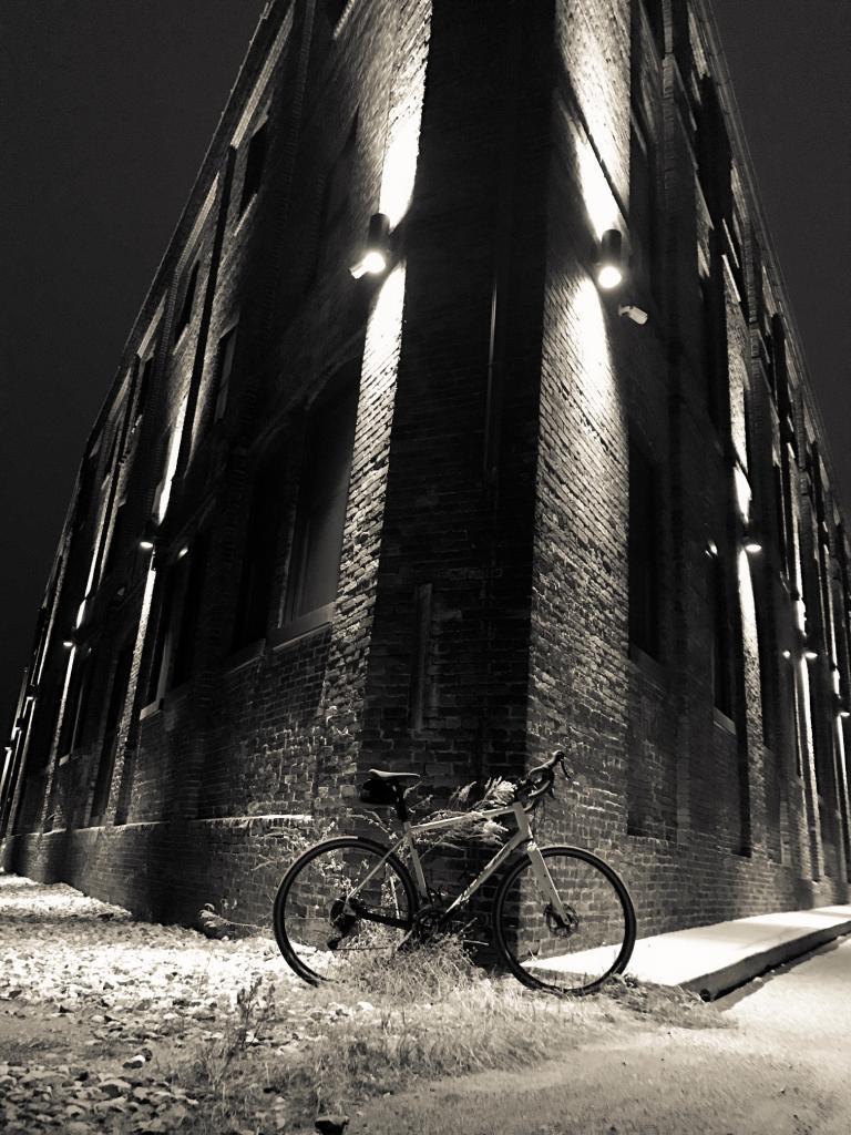 Night Photography - Post your shots!-bike-york-1.jpg