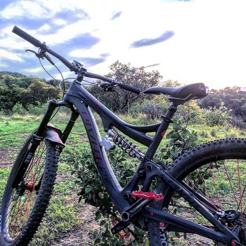 Name:  Bike01.jpg Views: 1138 Size:  125.7 KB