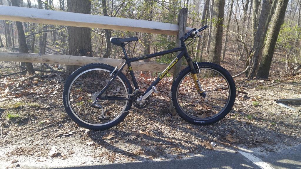 Post your 26er Pics-bike1.jpg