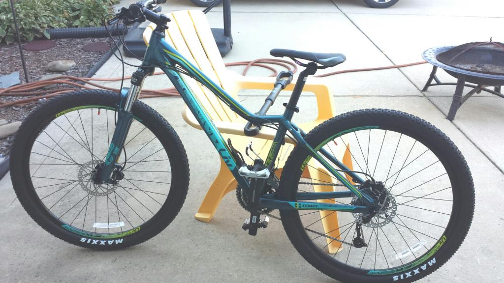 Your Entry Level MTB (Pics and Upgrades)-bike1.jpg