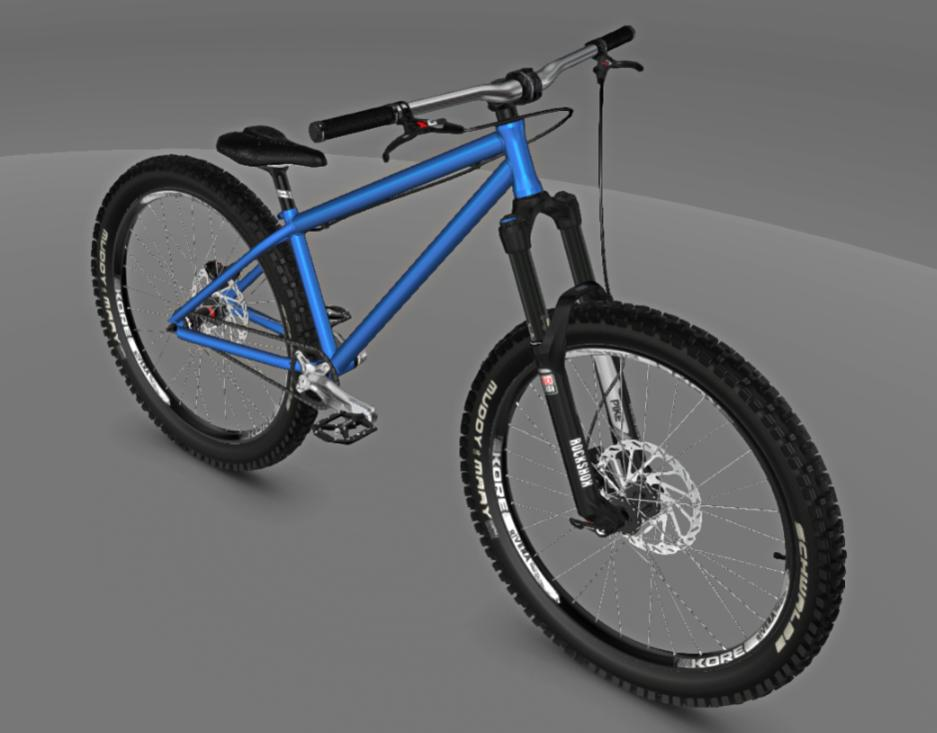 -bike1.jpg
