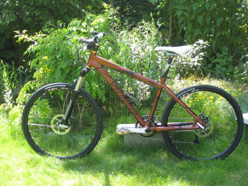 rockhopper pro '08-bike1.jpg