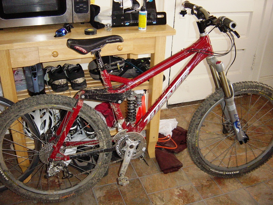 Turner RFX 2002 Help-bike1.jpg