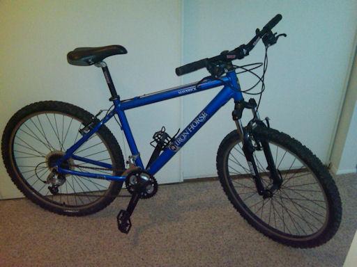Post Your IH Hardtail Photos!-bike1.jpg
