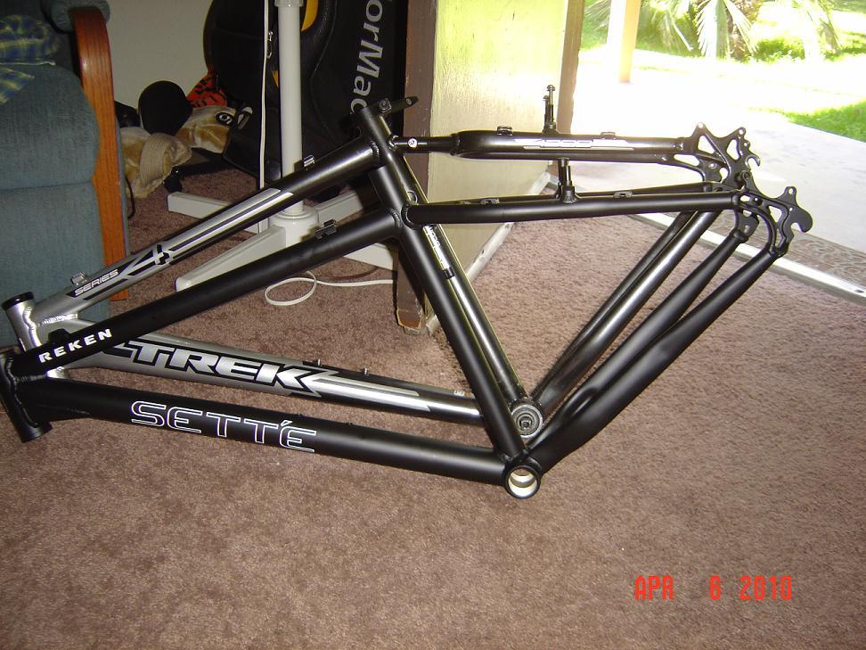 Sette Reken Hardtail Alloy Frame, build?-bike1.jpg