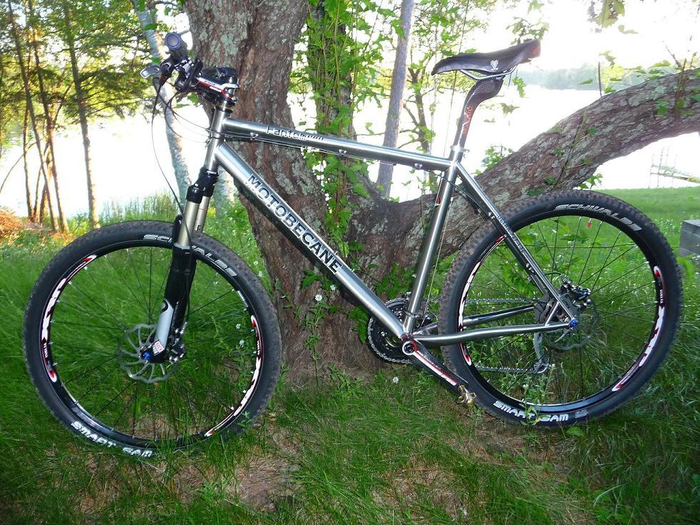 Finally got pics of my bike w/upgrades-bike1.jpg