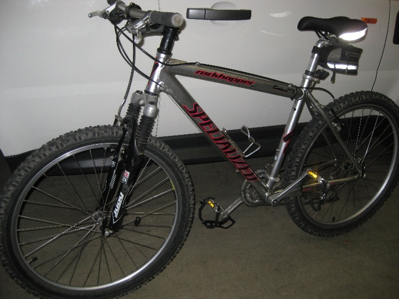 Help for noob - what did I get for 0?-bike1.jpg