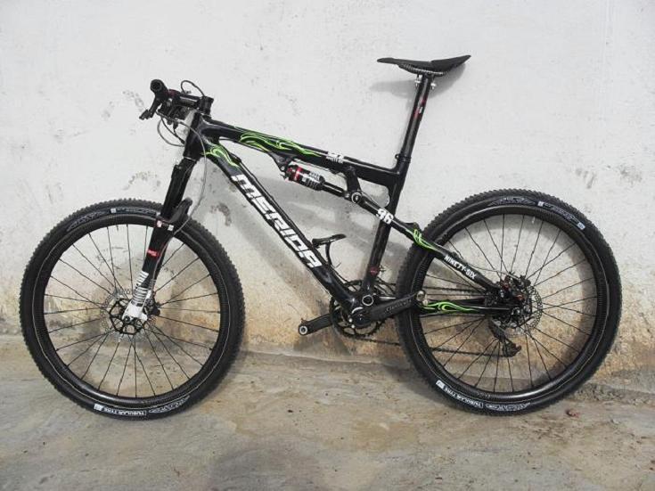 Post your light-weight bikes!-bike1.jpg