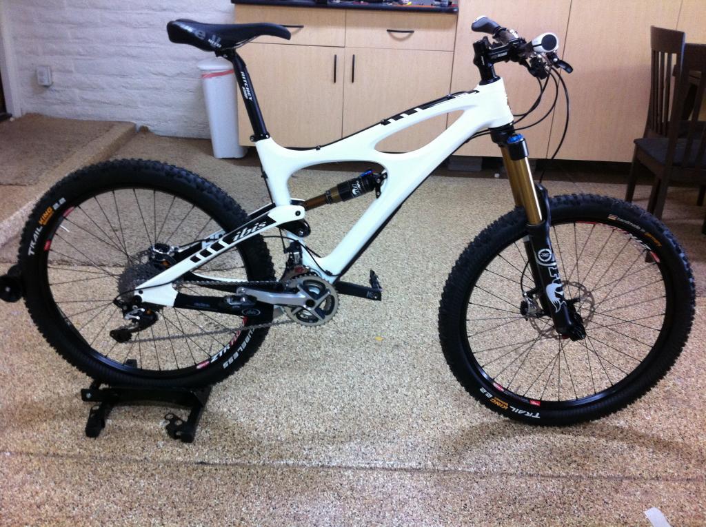 Mojo HD Picture & Build Thread-bike1.jpg