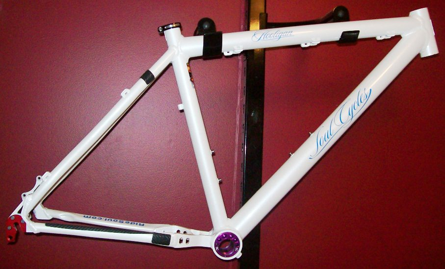 .00 Paid: Soul Cycles Hooligan (Frame only)-bike1.jpg