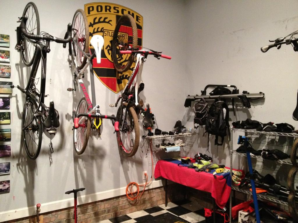 "The ""What's your shop look like?"" thread-bike1.jpg"