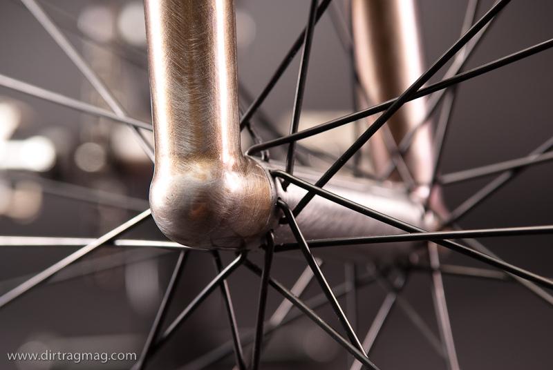 Most Beautiful Bike You Have Ever Seen?-bike1.jpg