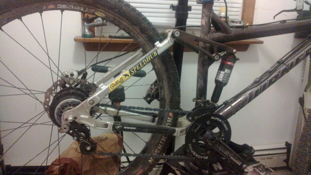 Any mountain bikes made in US?-bike1.jpg