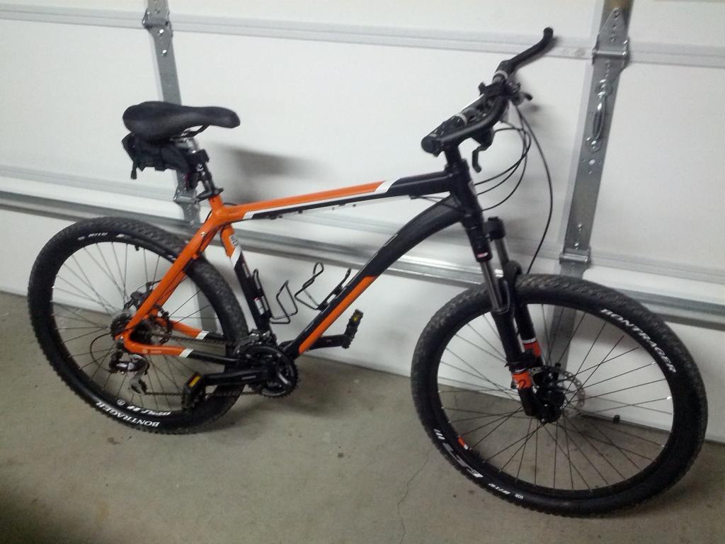 Post your less than 0 mountain bike-bike1.jpg