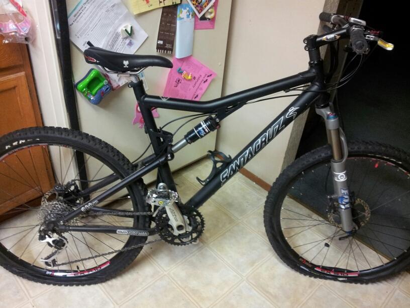 Santa Cruz Sale-bike1.jpg