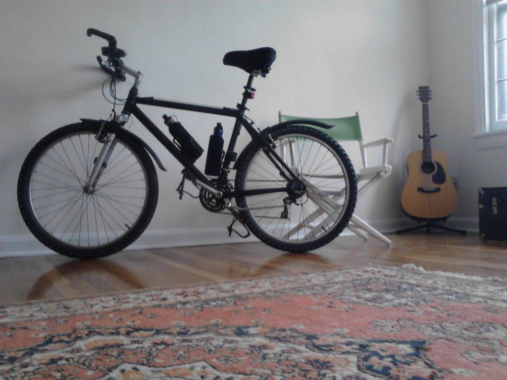 gif test-bike1.jpg