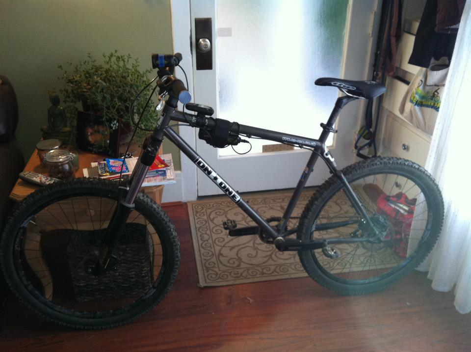 Looking for the person that was interested in trading a CX bike for my OnOne HT-bike1.jpg