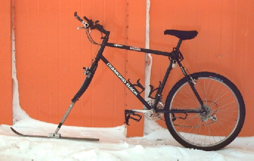 Need commuting, touring, fatbike for cold snowy winter comming?-bike1.jpg