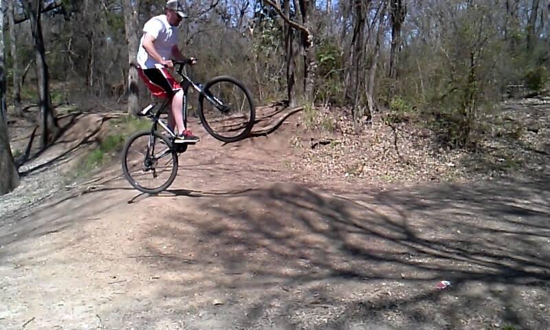 """29"""" action shots.-bike1.jpg"""