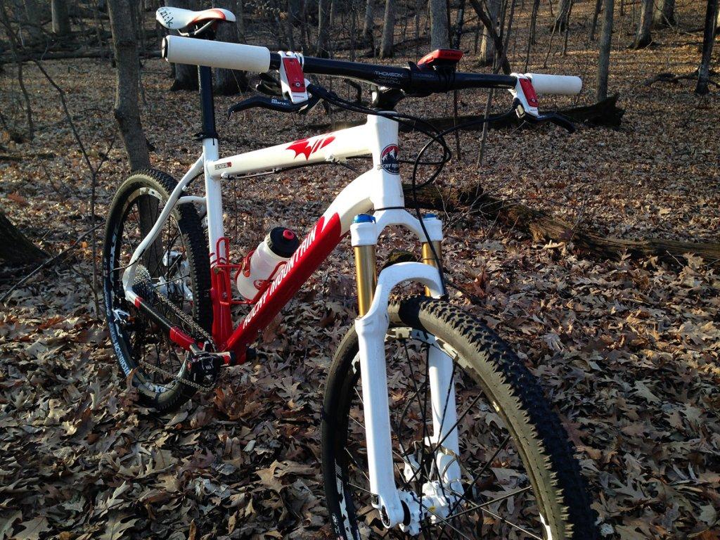 Post your RM shots-bike1.jpg