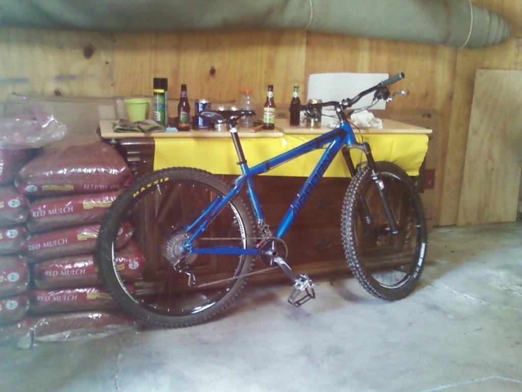 Introducing the new Goblin Evolution Trail 29er-bike1.jpg