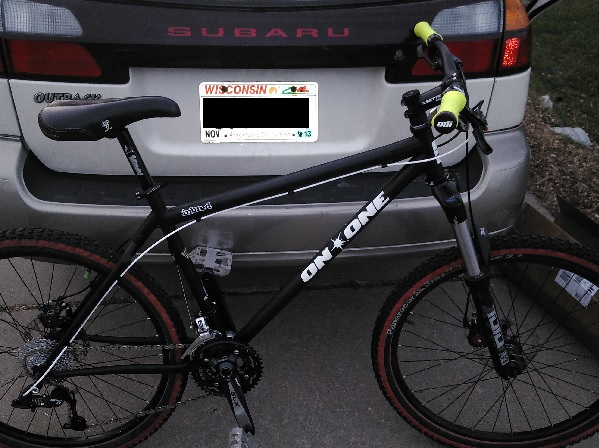 Show us a picture of your 26er MTB that you still use on the trails-bike1.jpg