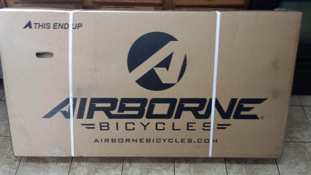 New EVO arrived today!-bike1.jpg