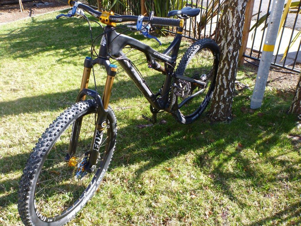 650b Carbine Converted - Loaded Wheels-bike1-small.jpg