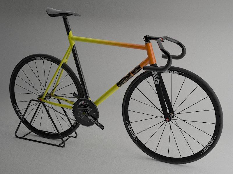 3D bicycle and frame design-bike12.jpg