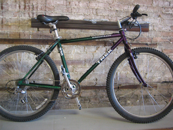 Stolen Trek 930-bike13_side.jpg