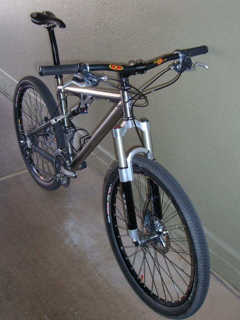 pics of the type of bike you ride in phx-bike15.jpg