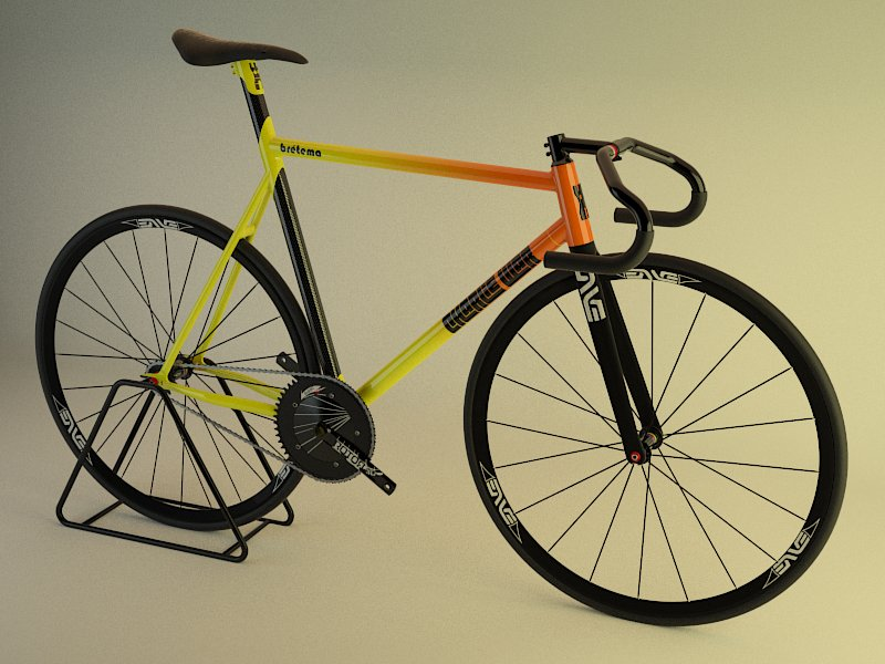 3D bicycle and frame design-bike17.jpg
