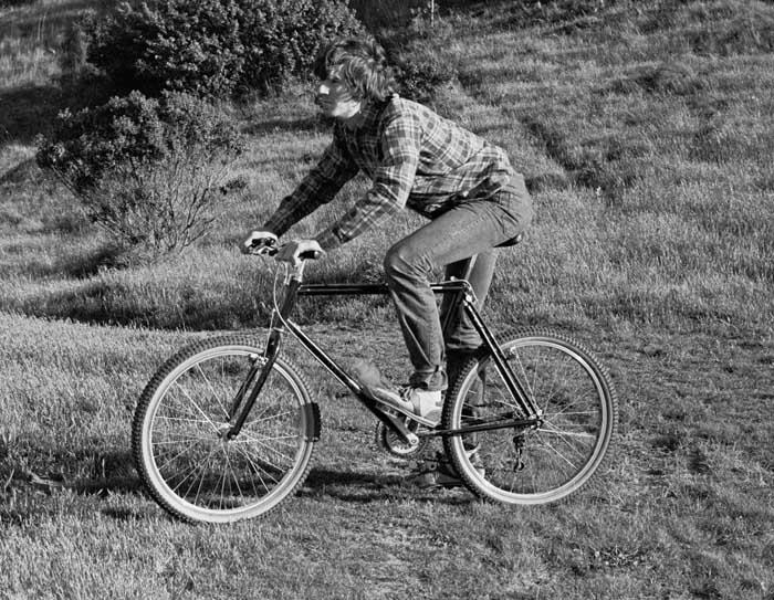 All things Koski-bike1981.jpg