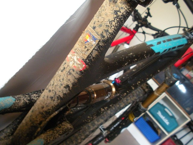 Good on me!-bike1_zps50a2da1c.jpg