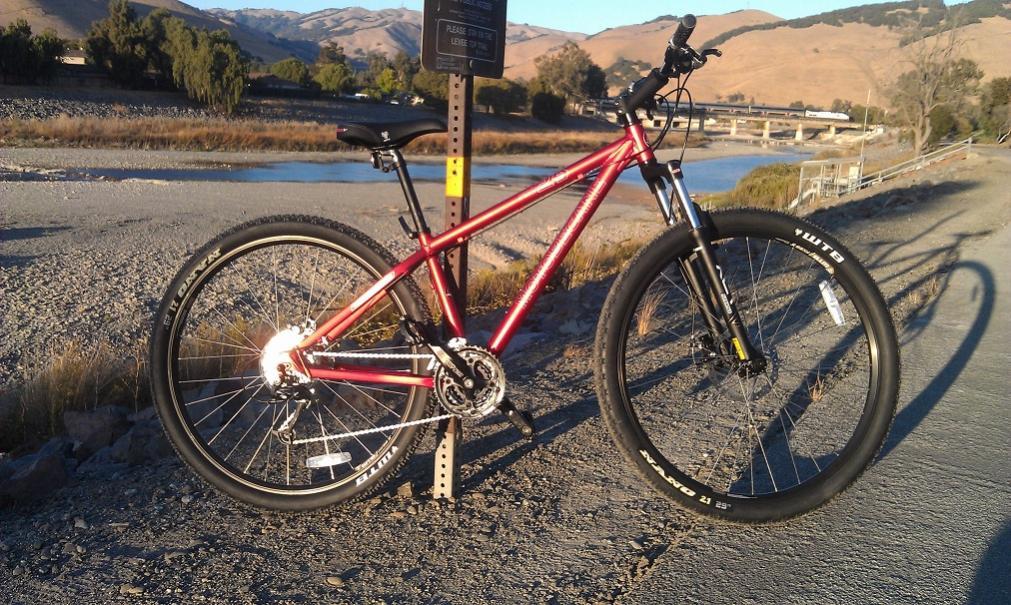 Post pics of your moto.-bike1a.jpg