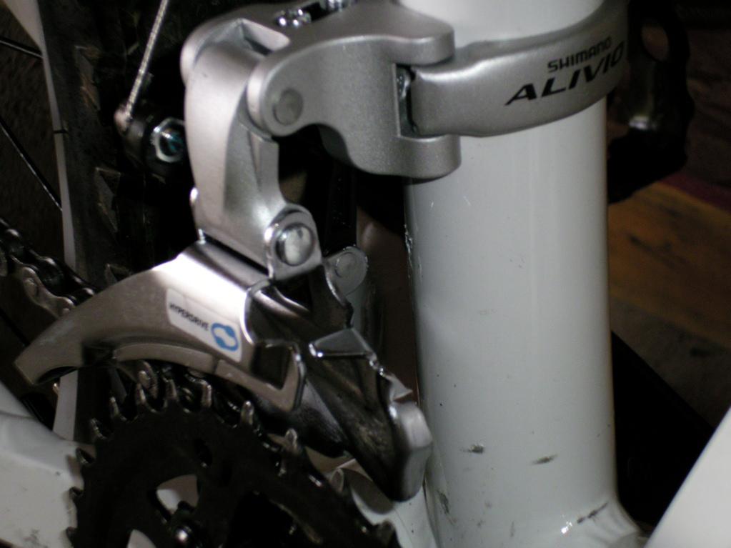 Flite chain issues-bike2-2-.jpg