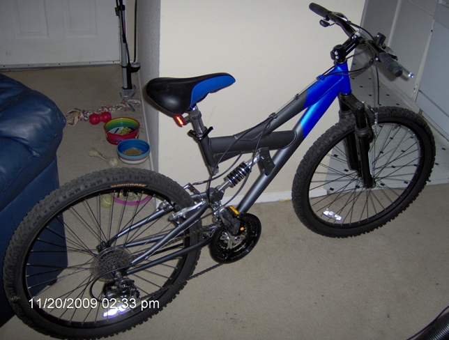 Your Entry Level MTB (Pics and Upgrades)-bike2-640x480.jpg