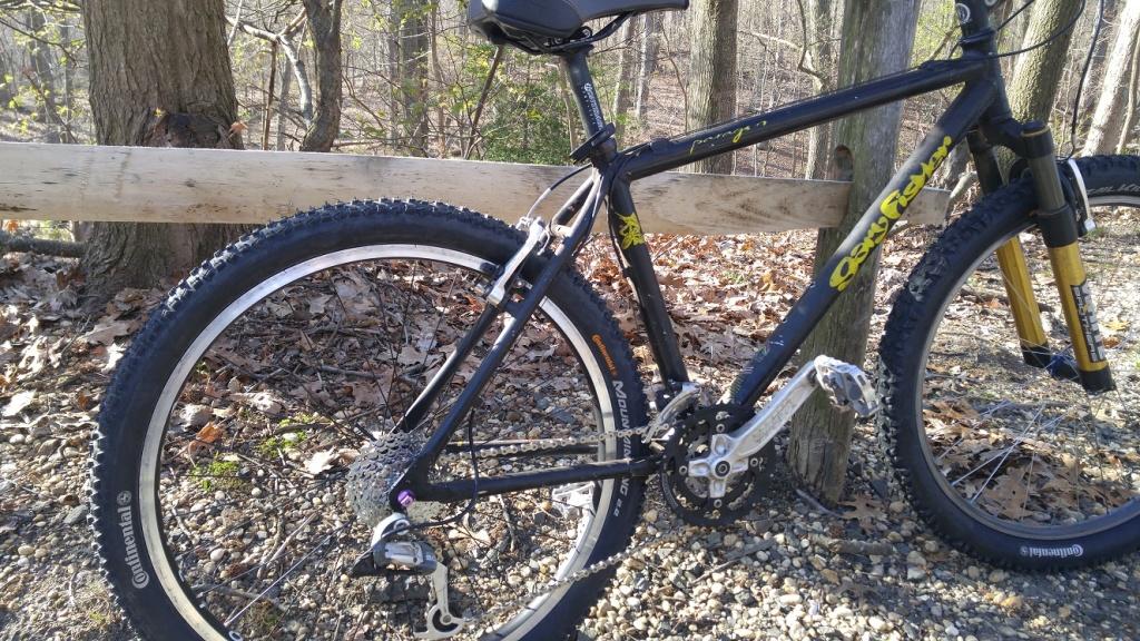 Post your 26er Pics-bike2.jpg