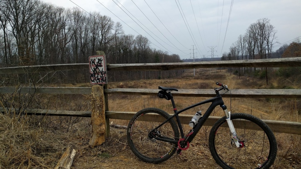 Share your LATEST SS ride...Pics and words-bike2.jpg