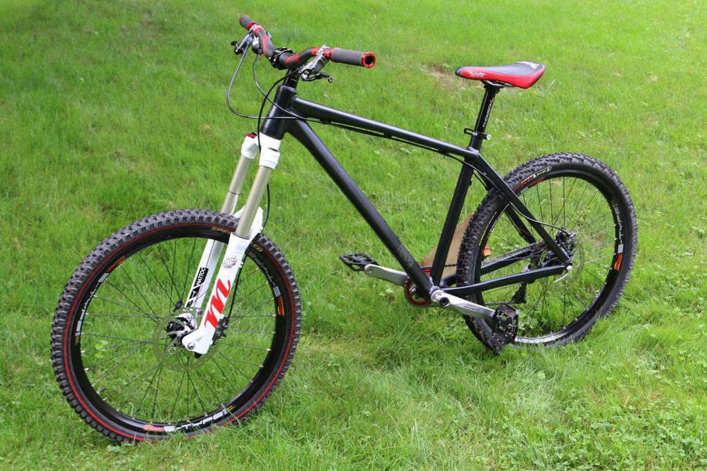 """New 26"""" bike built-bike2.jpg"""