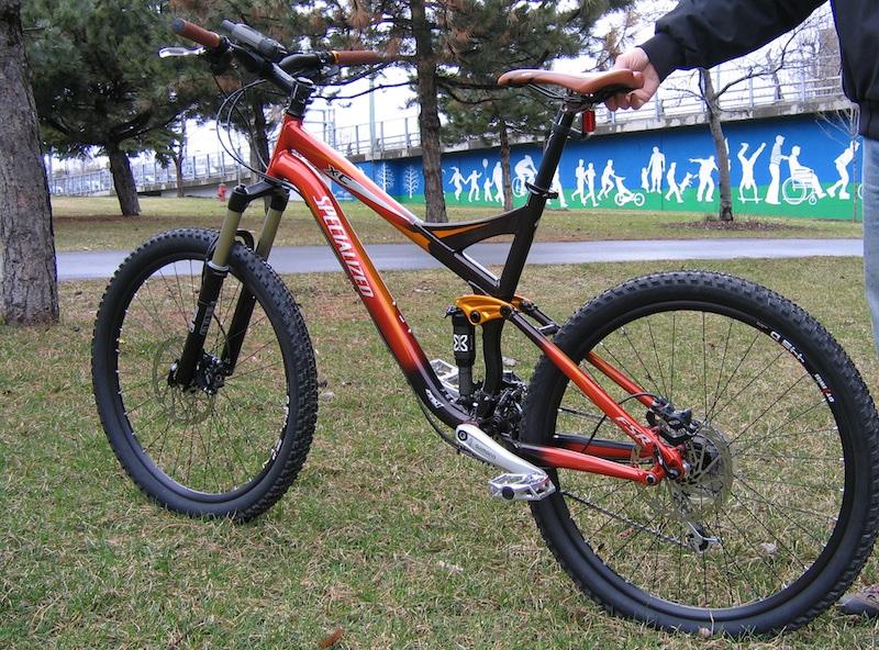 Post your FSR XC's-bike2.jpg