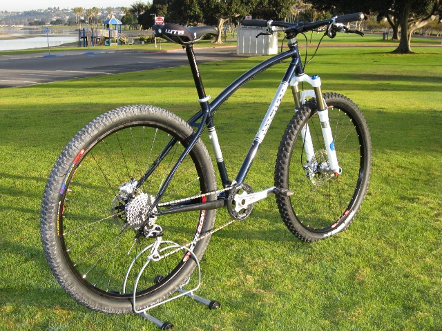 Post Pictures of your 29er-bike2.jpg