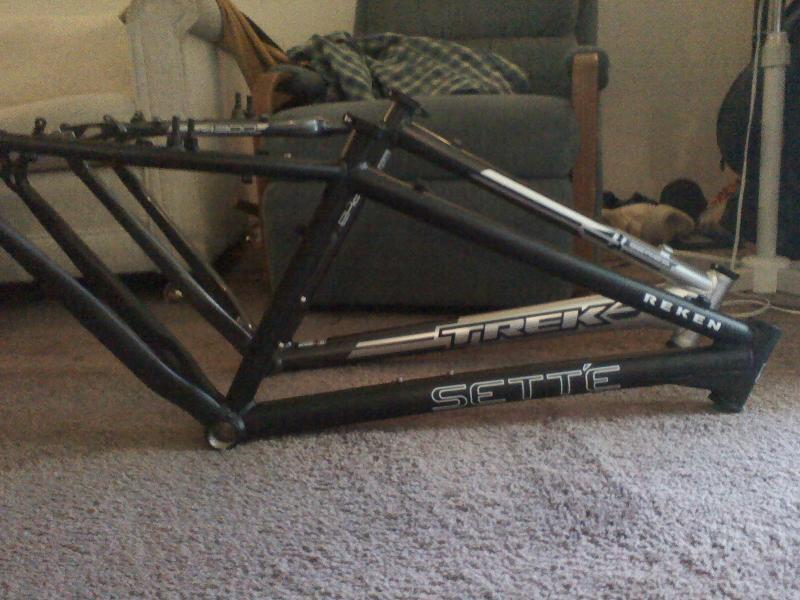 Sette Reken Hardtail Alloy Frame, build?-bike2.jpg