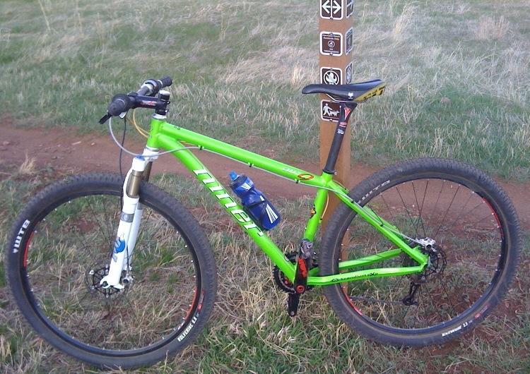 Air 9 pics-bike2.jpg