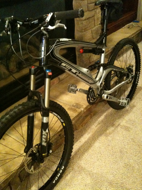 Your Entry Level MTB (Pics and Upgrades)-bike2.jpg