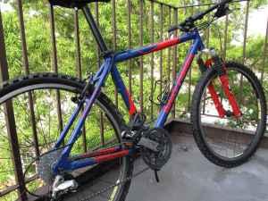 Name:  bike2.jpg Views: 220 Size:  12.9 KB