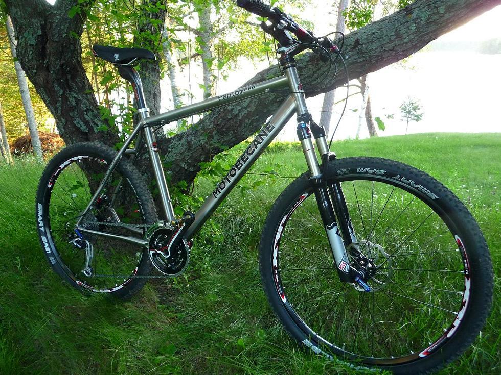 My Ti Fantom Pro in the Chequamegon 40 Race tomorrow...-bike2.jpg