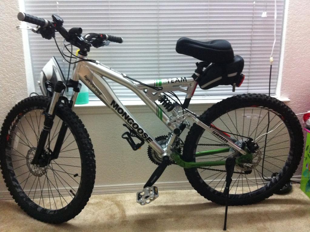 Post your CraigsList WTF's!?! here-bike2.jpg